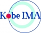 Foundation for Kobe International Medical Alliance